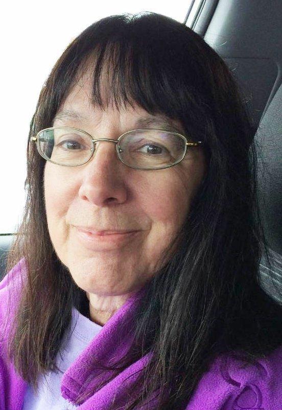 Nancy Dalcourt