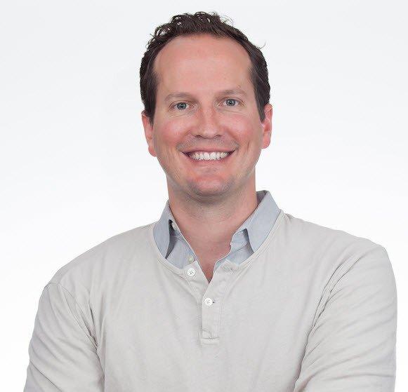 David Galloreese Named Wells Fargo Head of Human Resources