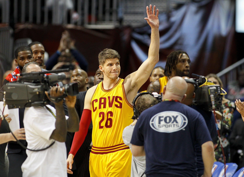 Cavs make NBA regular-season record 25 3s a3c05e7da