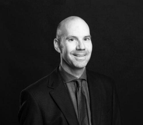 McIntyre Law Associates of Carleton Place Announce Business Civil Lawyer Service