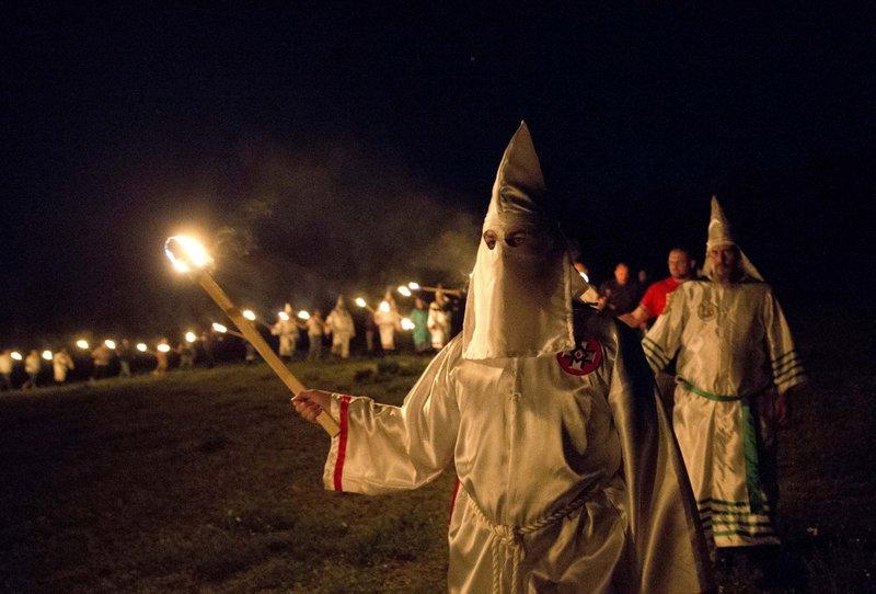 KKK dating website hook up Kenia