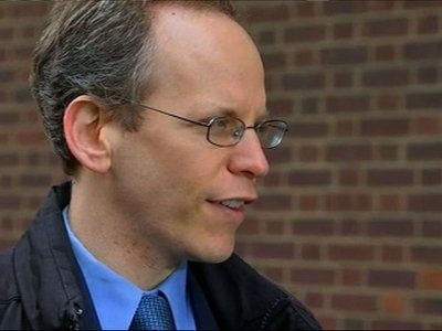 Green Party Files Federal Suit For PA Recount