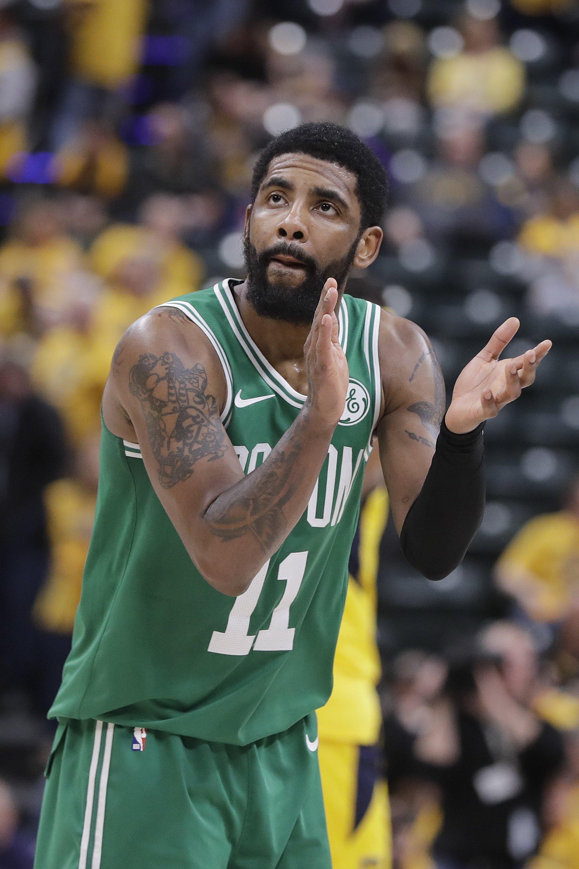 online store ef868 09252 Celtics can sweep  Warriors, Raptors, Blazers aiming at 3-1