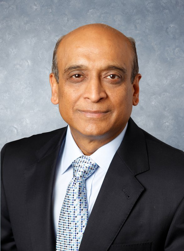 Watts Water Technologies Appoints Shashank Patel as Chief Financial Officer
