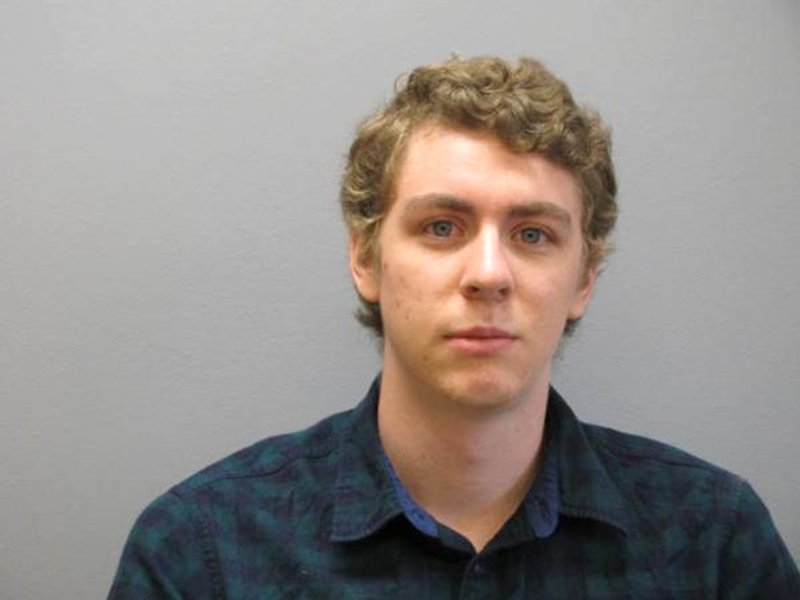 sex offenders registered in columbus ohio