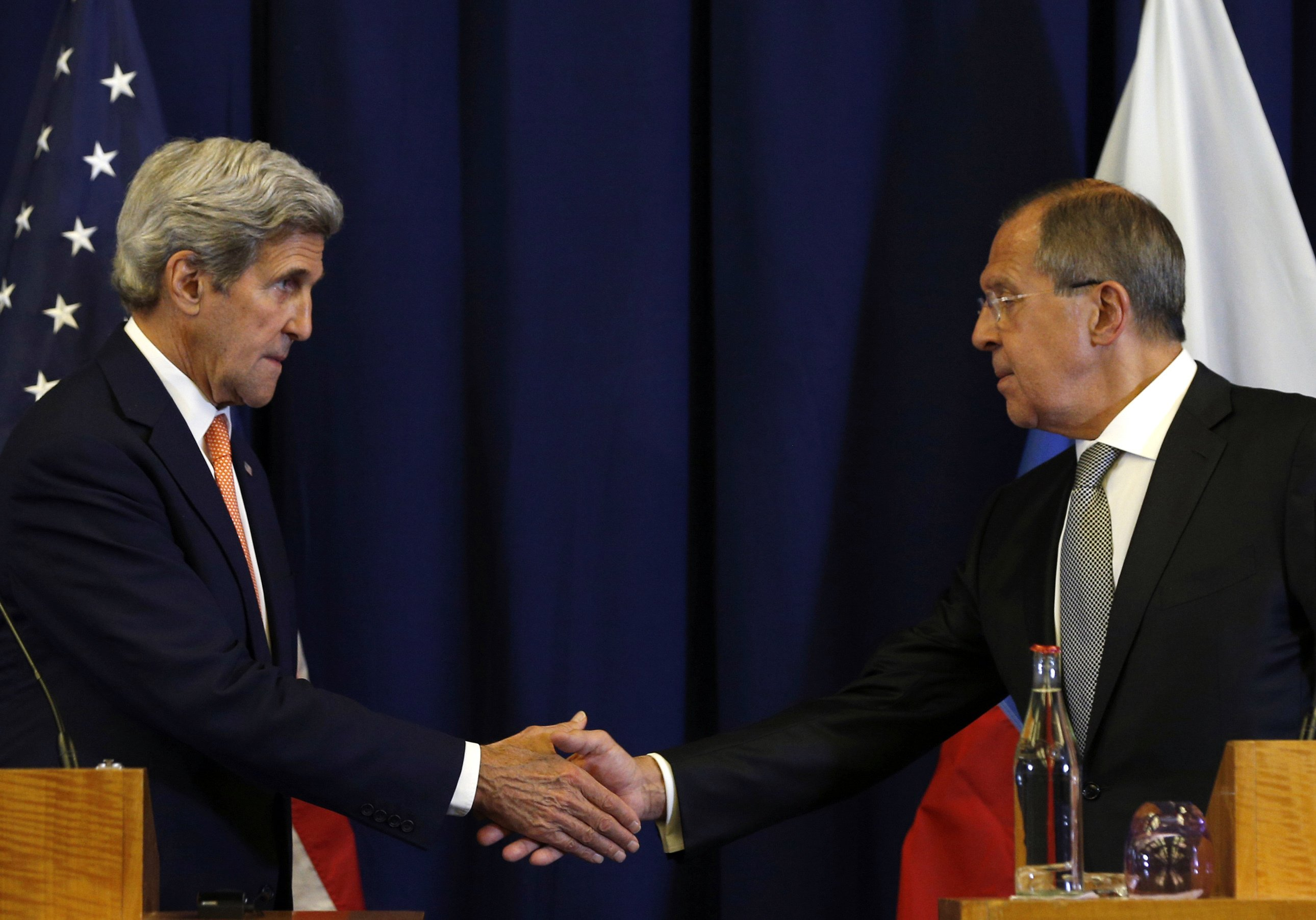 Syria cease-fire deal rife with legal, liability questions