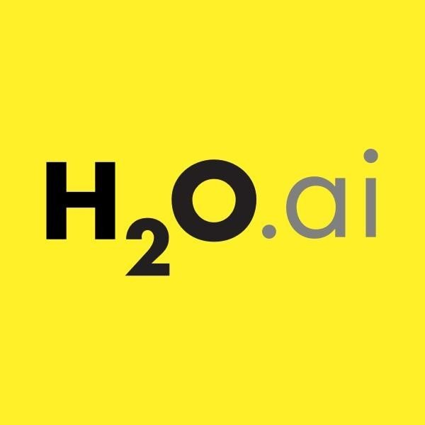 G5 and H2O.ai Partner to Deliver AI Optimization for Real Estate Marketing