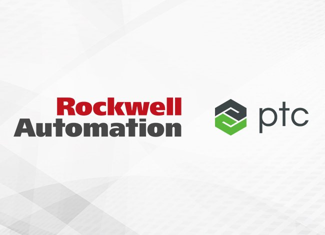 PTC and Rockwell Automation Announce Strategic Partnership to Drive Industrial Innovation and Accelerate Growth