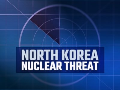 AP Koreas Reporters on Current Tensions