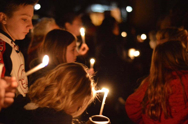 Two Students Killed in New Mexico High School Shooting