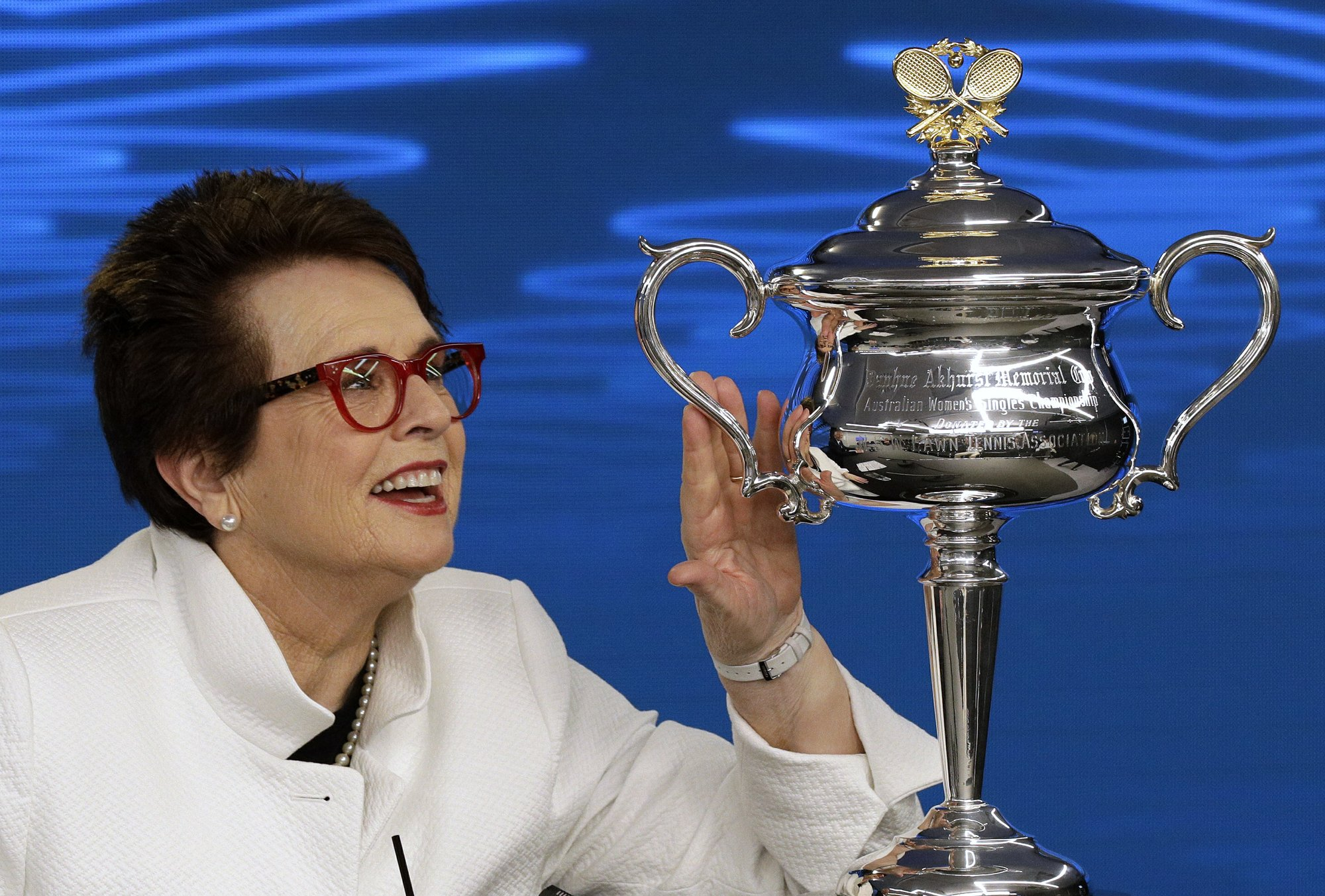 Margaret Court 24 Grand Slam singles titles (11 in open-era) naked (64 foto and video), Tits, Hot, Selfie, cleavage 2020