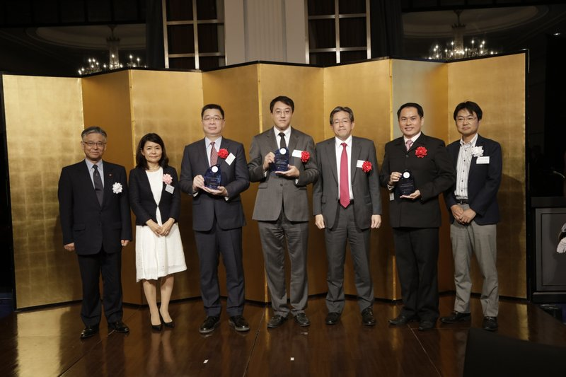 The JAPAN Best Incentive Travel Awards 2018 Now Open for Entries!
