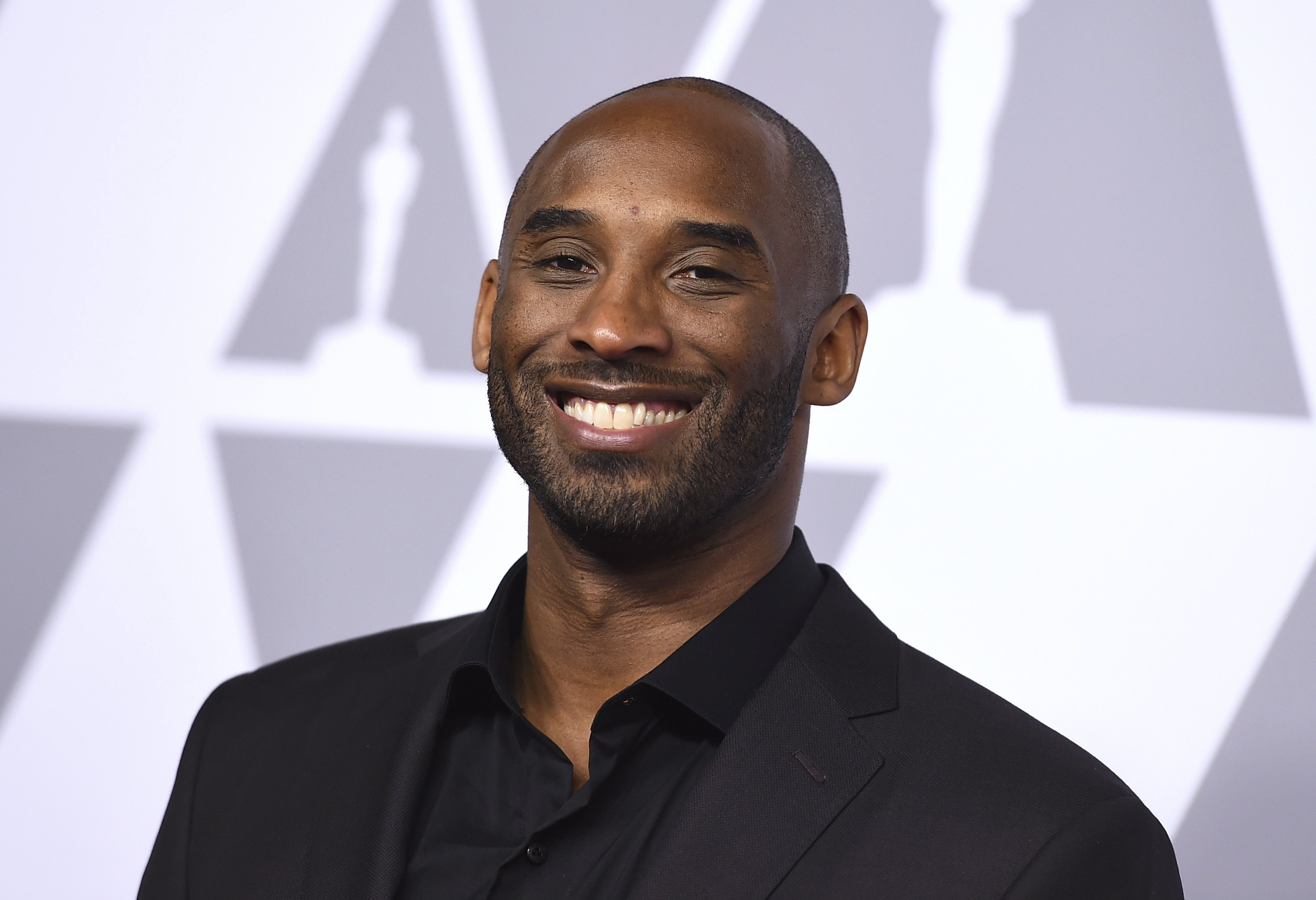 Kobe Bryant Sets Ambitious Plan For Books In 2019 2020