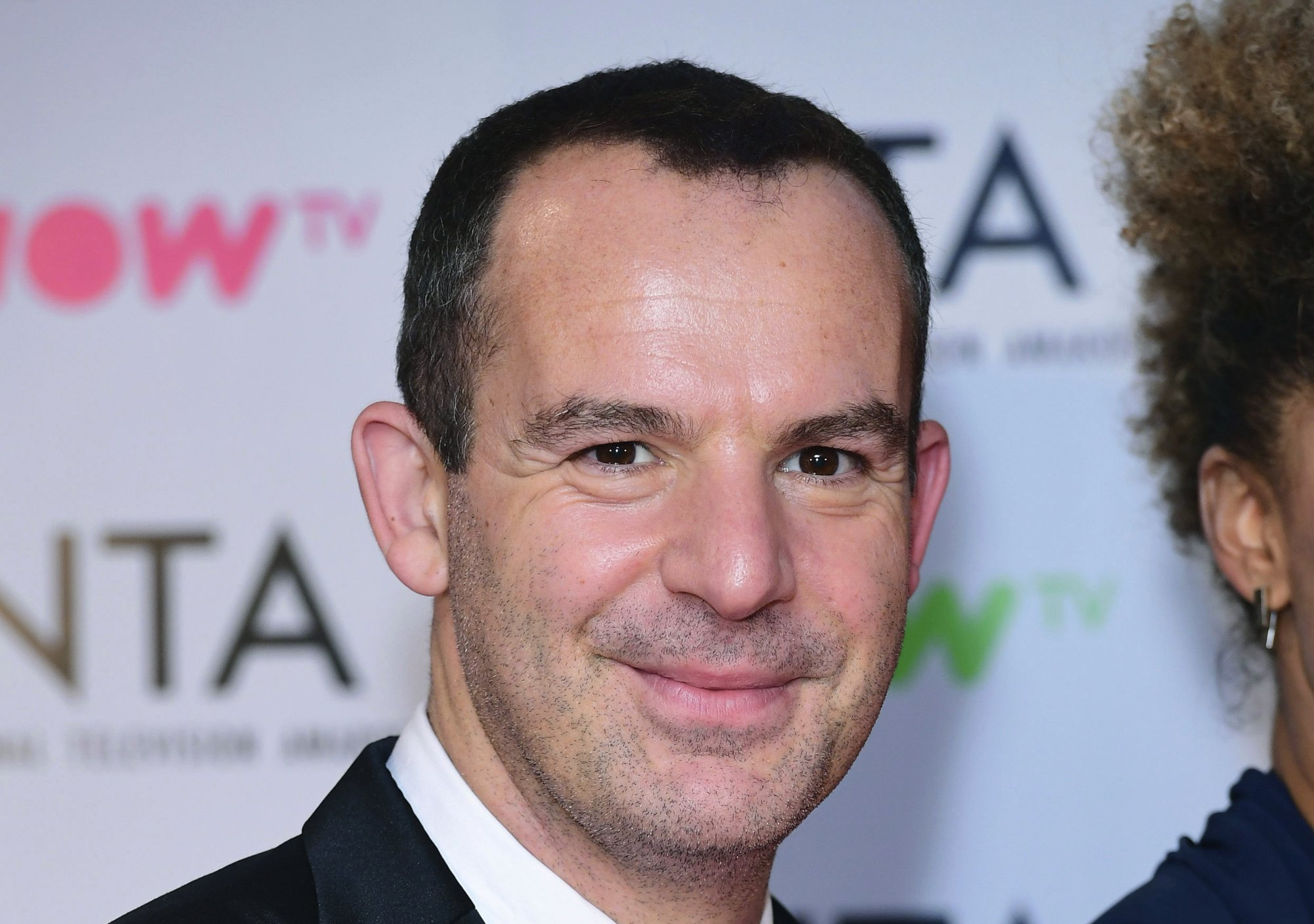 Watch MoneySavingExpert.com's Martin Lewis Claims Facebook Is Refusing To Remove Fake Ads Using His Face video