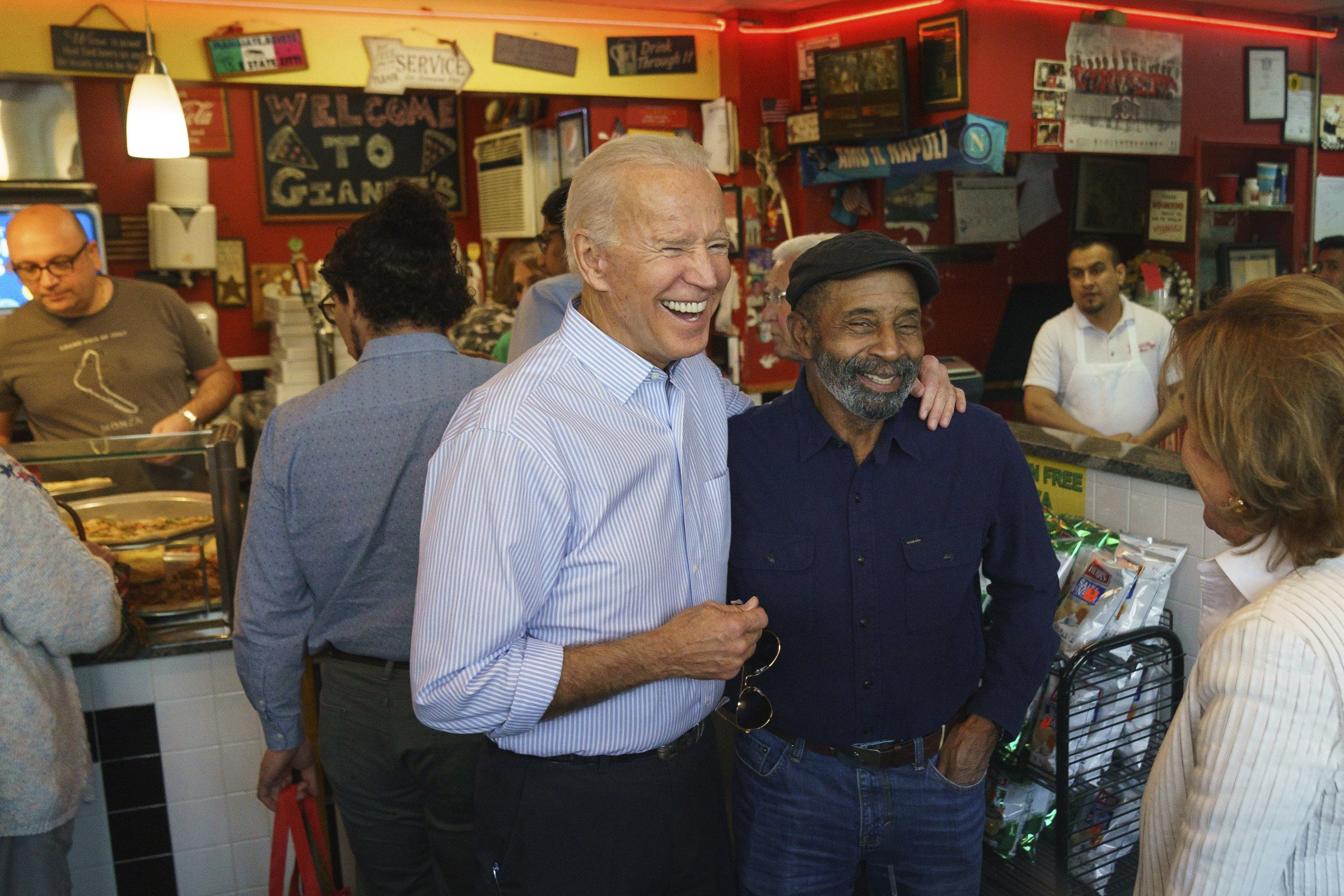 1 horrifying day in Virginia led to Biden's big 'yes'