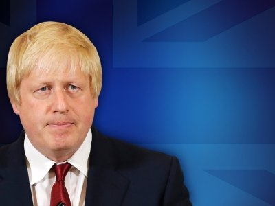 Brexit Shock: UK Foreign Minister Johnson Quits