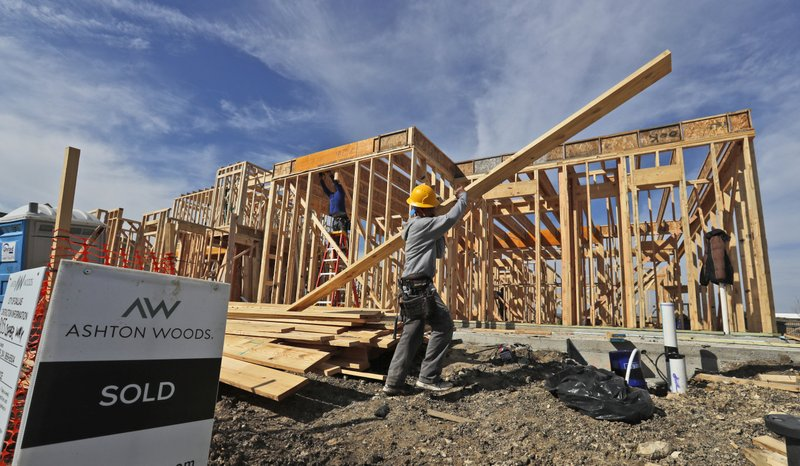 This Week: Cisco Systems and Deere results, housing starts