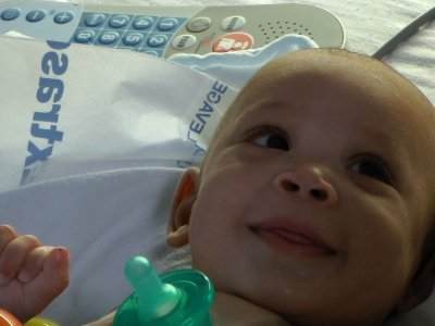 Science Says Kimmel Baby S Heart Defect Is Common Fixable