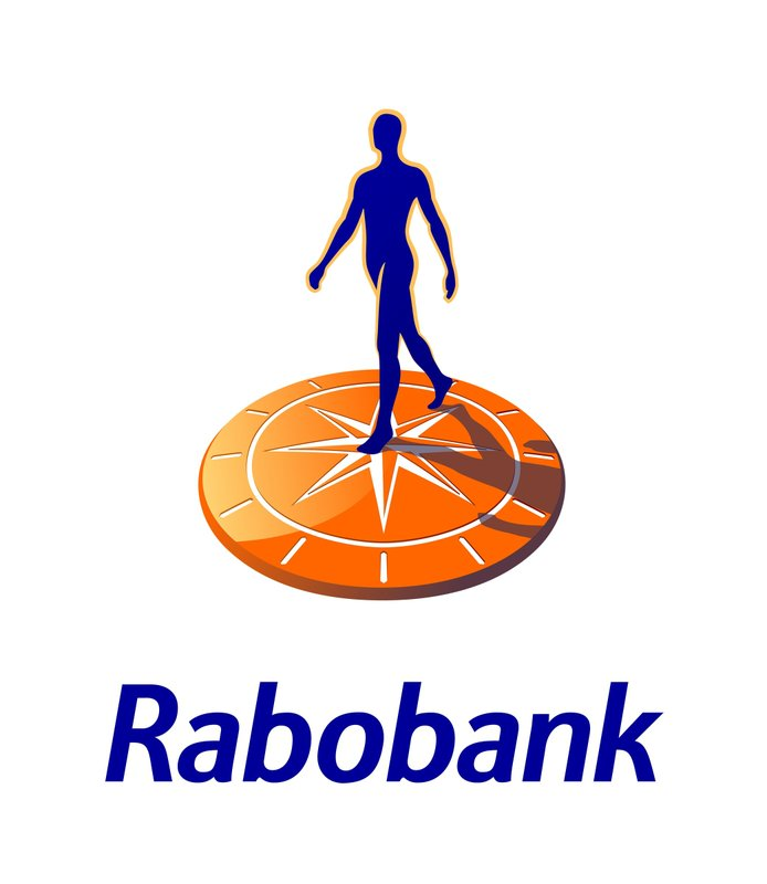 Unique Partnership between Rabobank and FRISS Untaps the Value of IBAN-Name Check for Insurers to Reduce Fraud