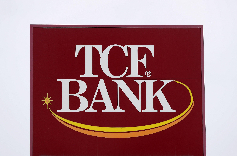 tcf bank customer service phone number