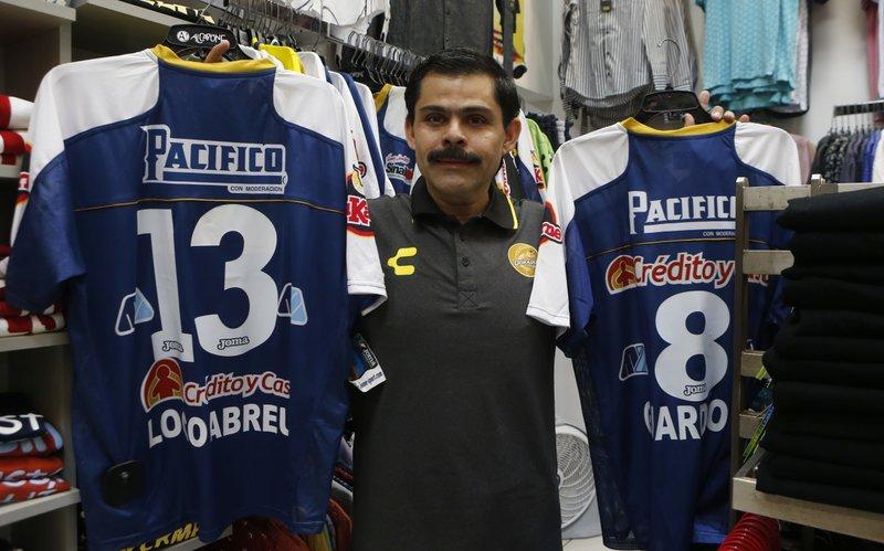 Sinaloa T-shirt Funny Mexico Mexican Sinaloan Shirt State Short Sleeve Tee Shirt