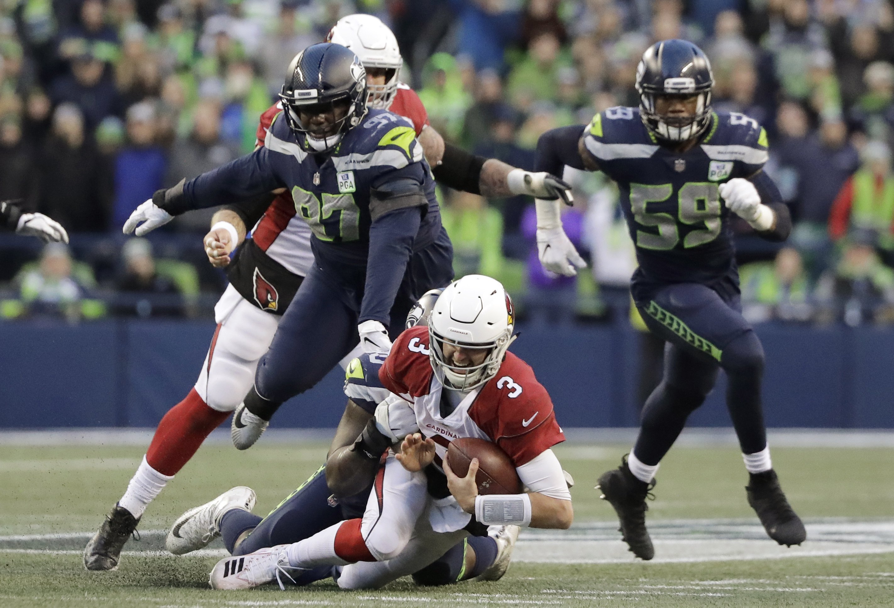 Flipboard  Seattle Seahawks hope Barkevious Mingo can be dual threat ... 163994c75