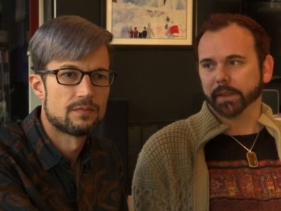 LGBT Wedding Cake Suit Goes Before Supreme Court