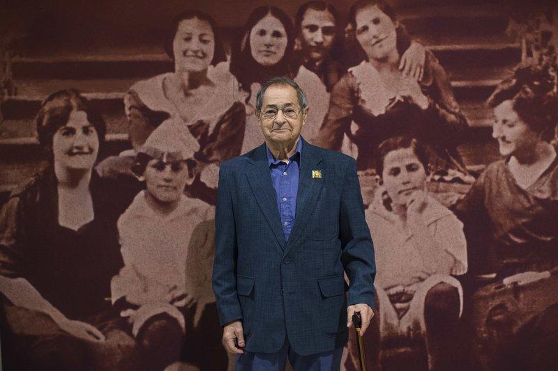 Philip Najjar Tamoush