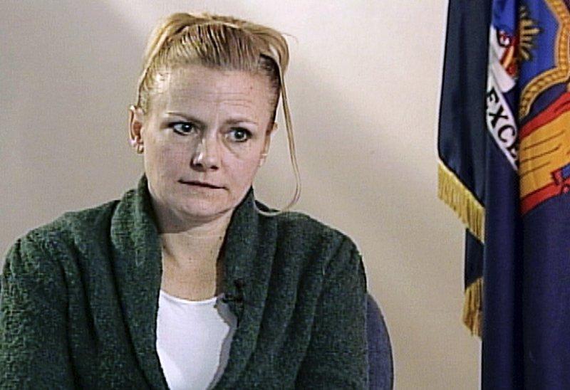 Pamela Smart seeks reduced sentence in husband's death