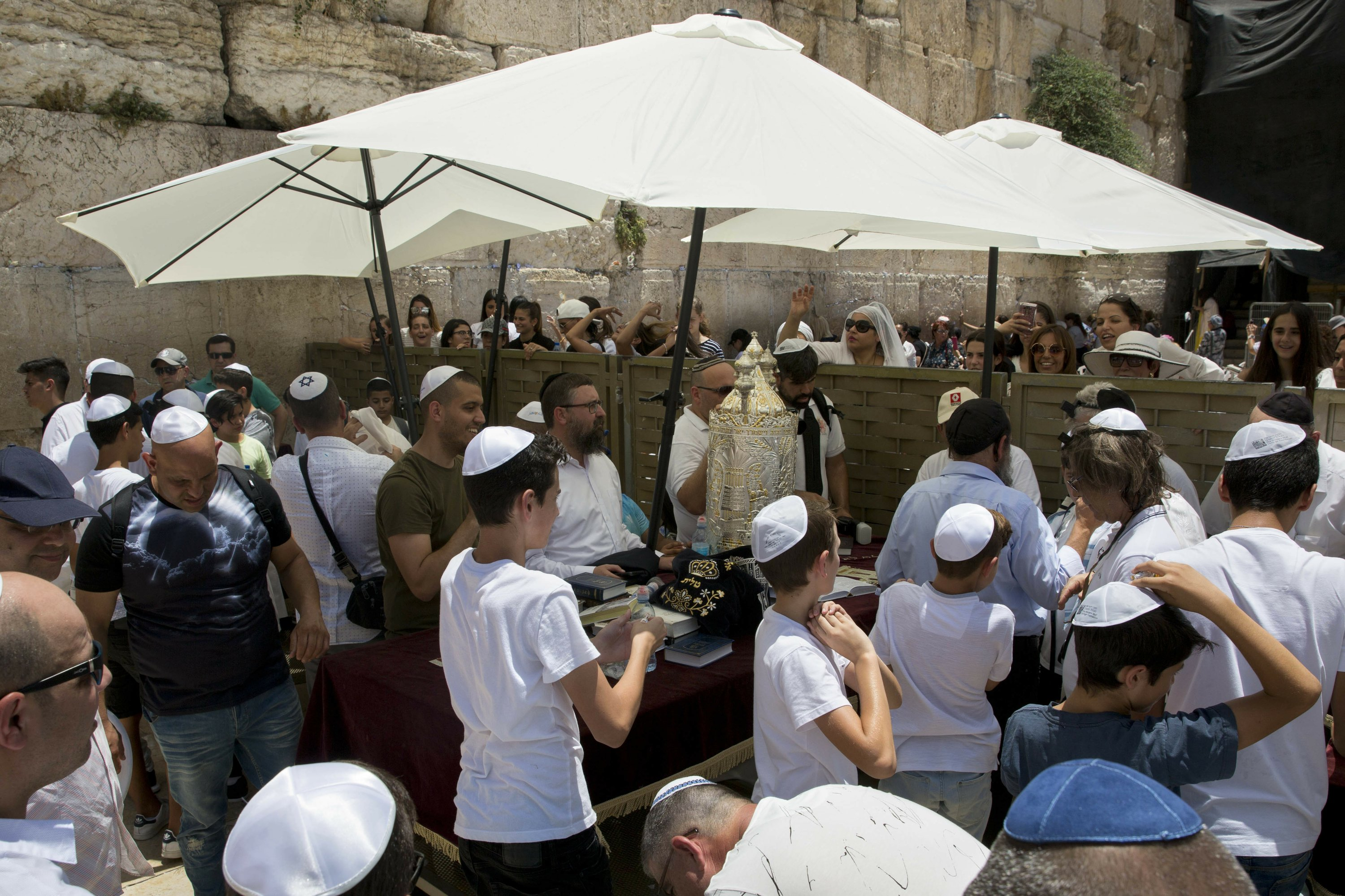 Jewish groups cancel meetings with Netanyahu in protest