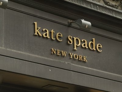 Fashion Stylist on Kate Spade: 'We Will Miss Her'