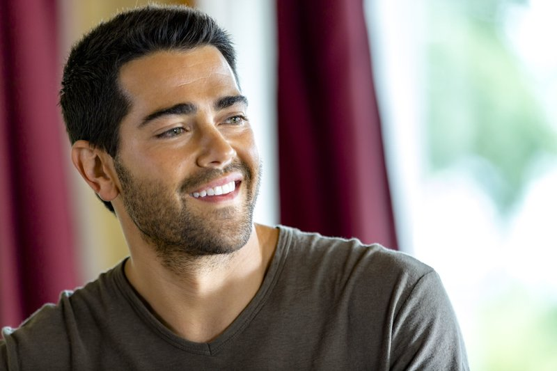 A Country Wedding Cast.Jesse Metcalfe Revels In Real Life Romance Music On Tv