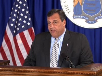 New Jersey Gets Budget Deal, Beaches to Reopen