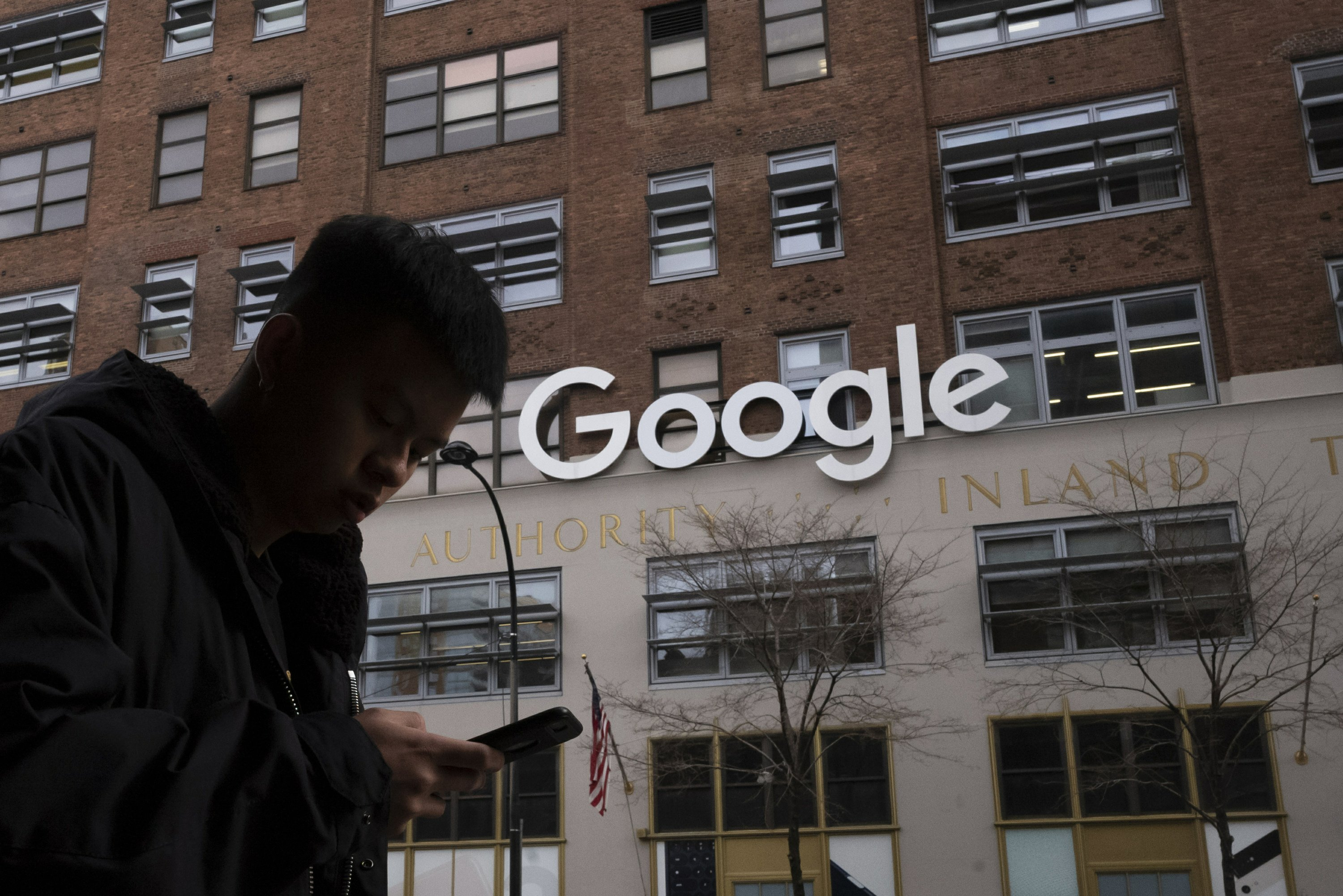 Facebook, Google face House hearing on white nationalism
