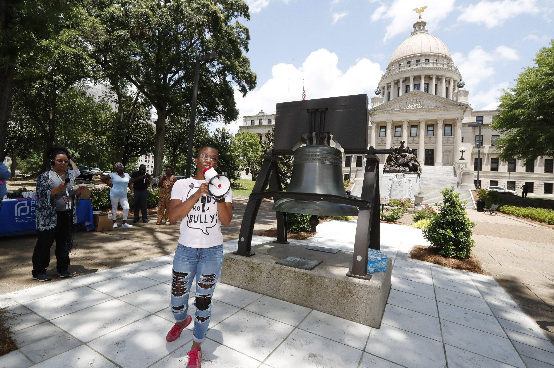 Mississippi Rules Of Civil Procedure >> Mississippi Abortion Law Smacks Of Defiance Us Judge Says