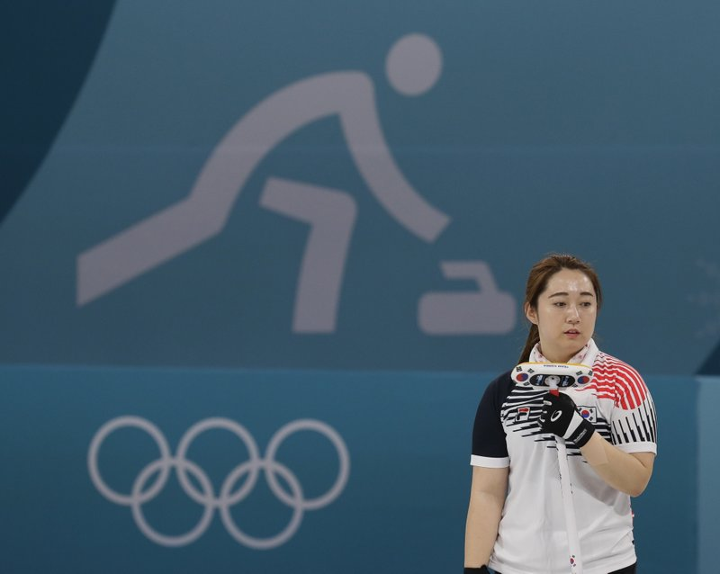 Kim Yeong-mi