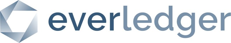 Applied DNA Signs MOU with Everledger to Build CertainT® Blockchain Platform for High-end Product Markets