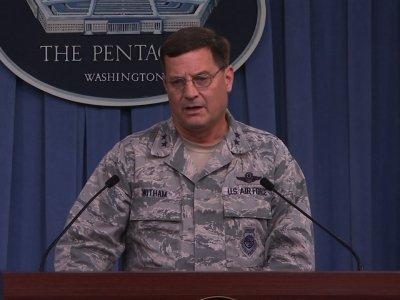 Harvey's National Guard Response Could Balloon