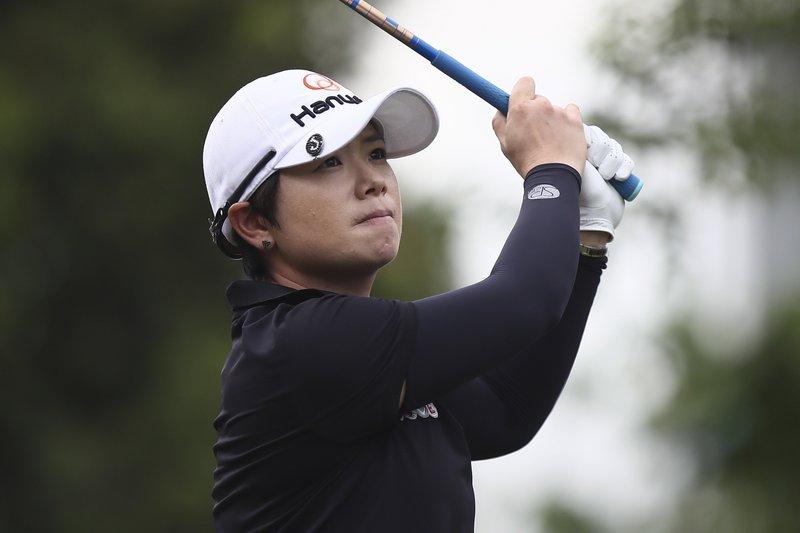 Ji Eun-hee