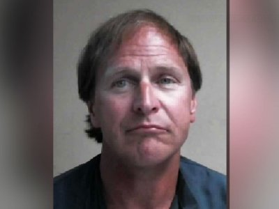 Nevada Inmate Charged in 1984 Killings in Colo.