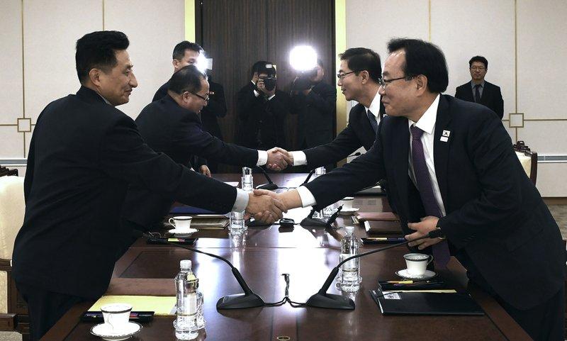 Jon Jong Su, Chun Hae-sung