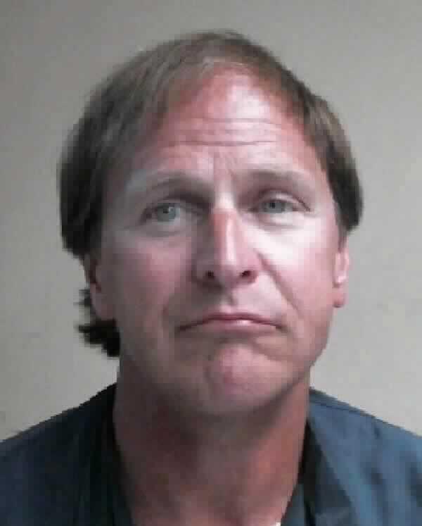 Nevada inmate linked to 1984 hammer killings near Denver