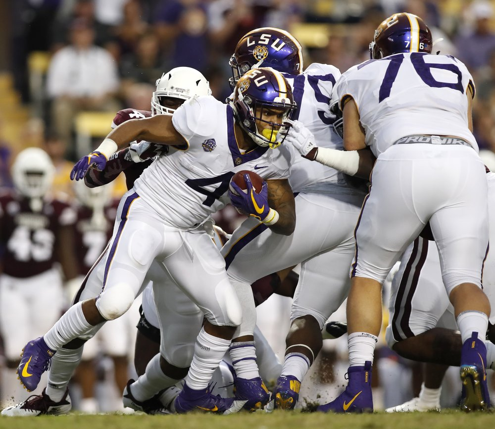 (AP) — Boos rained down from the Tiger Stadium stands bbada8c9c