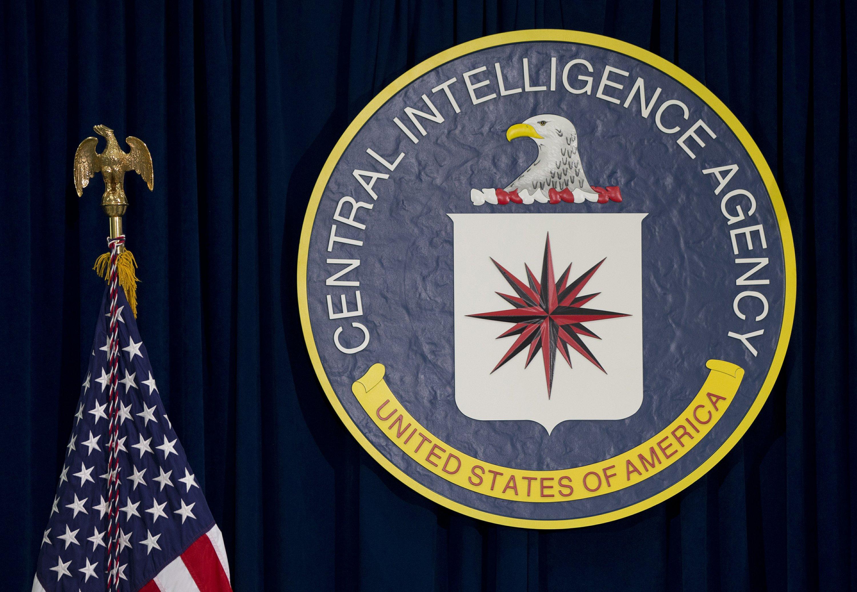WikiLeaks reveals CIA files describing hacking tools