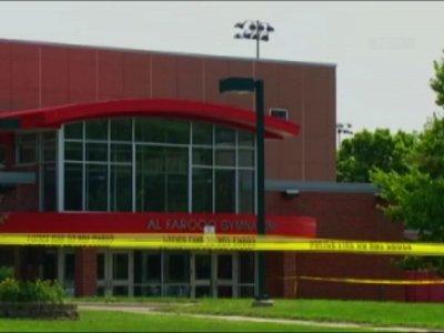 FBI Seeks Suspects in Minnesota Mosque Bombing