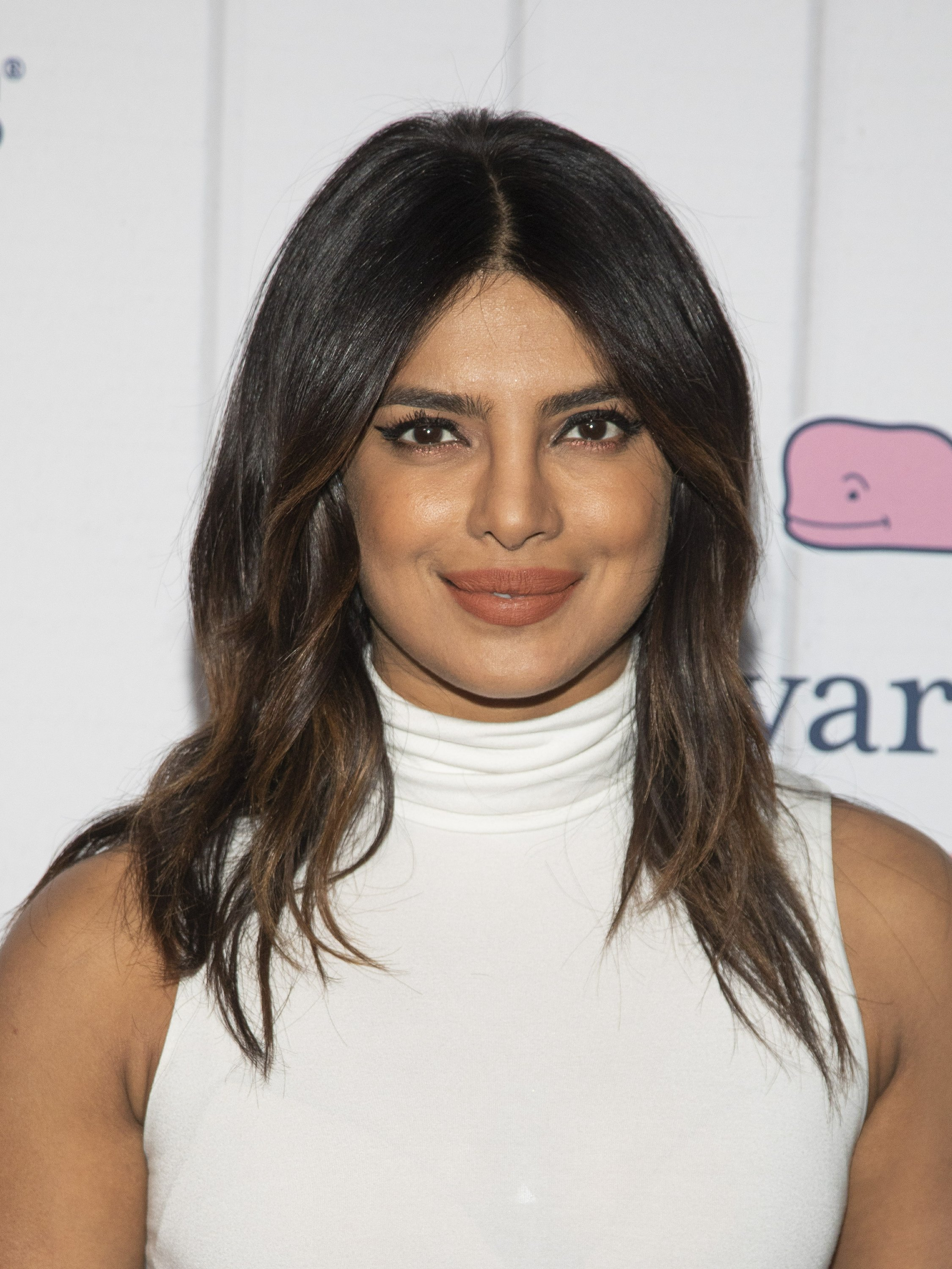 Game Of Thrones Is A Family Affair For Priyanka Chopra