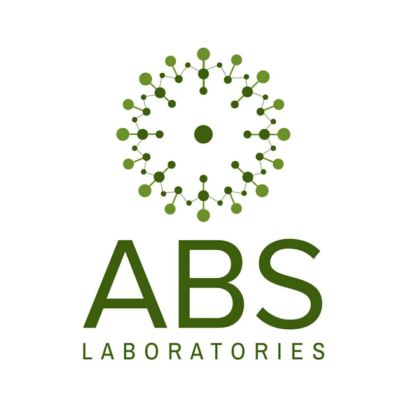 ACM Global Laboratories Grows International Portfolio with Acquisition of ABS Laboratories