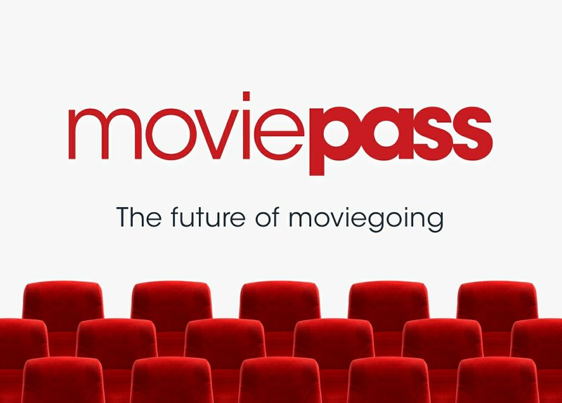 MoviePass™ Launches New Pricing Plan Built for The Mass Consumer