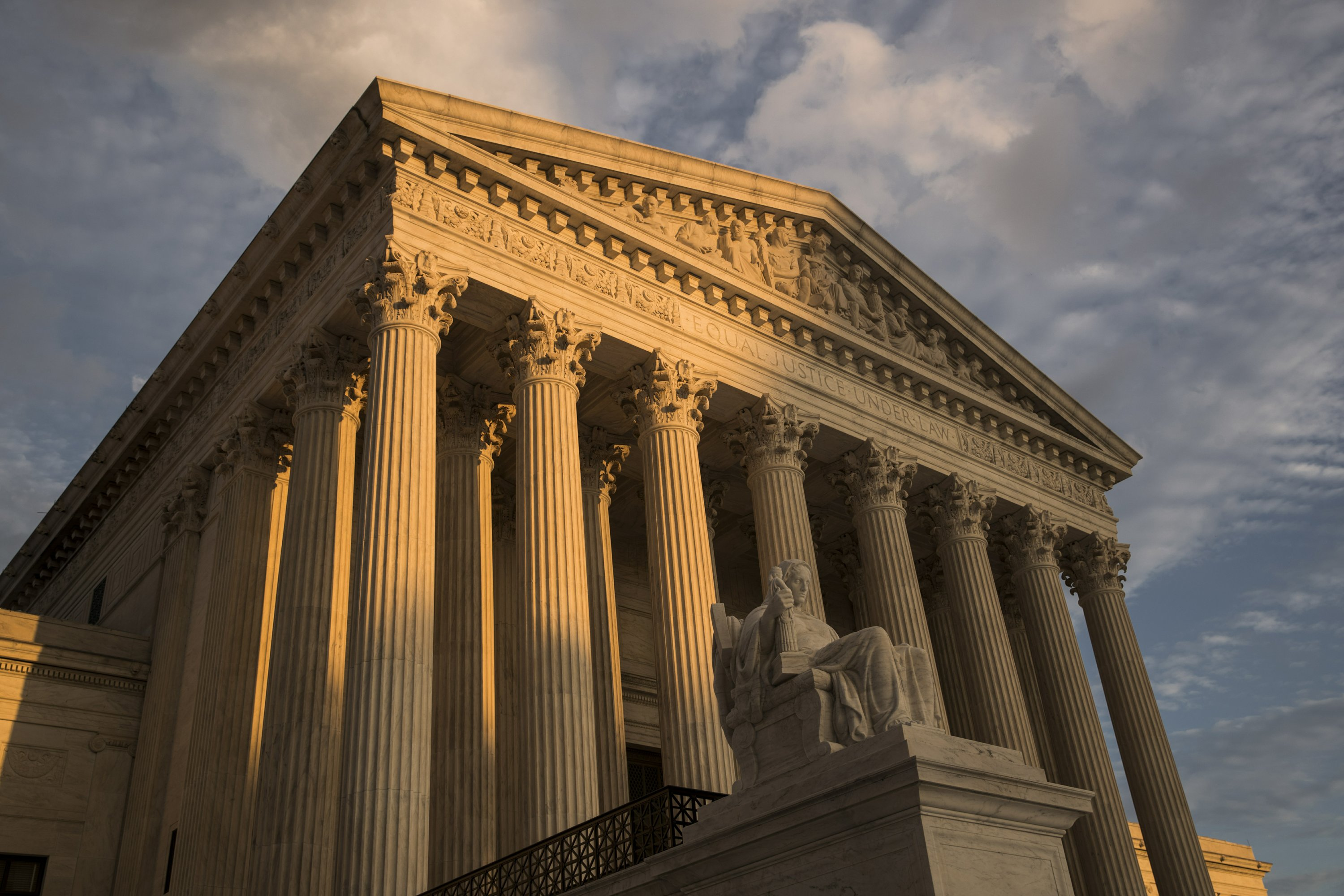 Supreme Court rejects administration appeal over immigration thumbnail