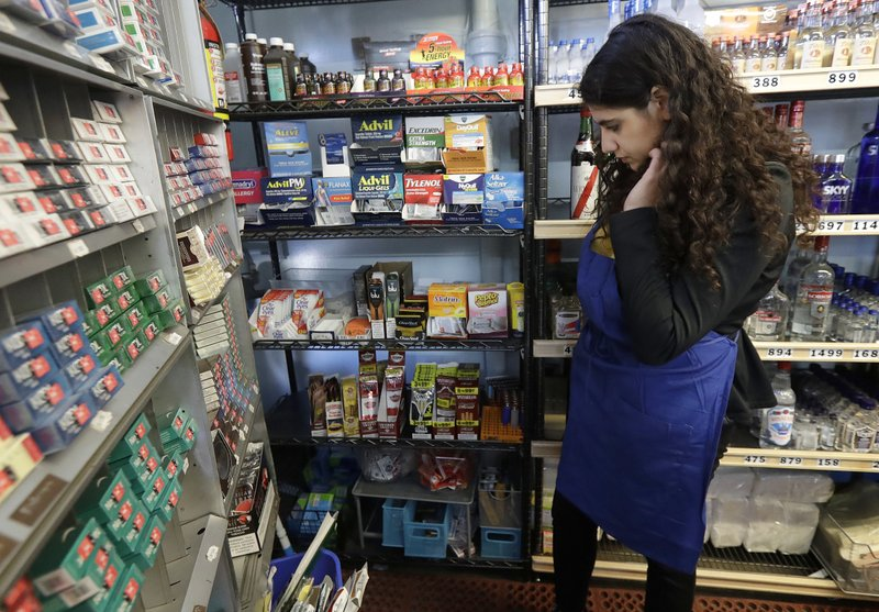 San Francisco to decide whether to ban flavored tobacco
